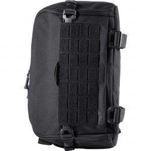 Рюкзак тактический медицинский 5.11 UCR SLINGPACK Black