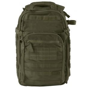 Рюкзак тактический 5.11 Tactical All Hazards Prime Backpack Olive