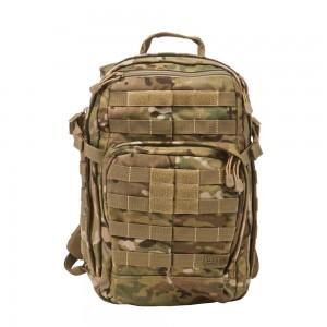 Рюкзак тактический 5.11 Tactical MultiCam RUSH 12 Backpack