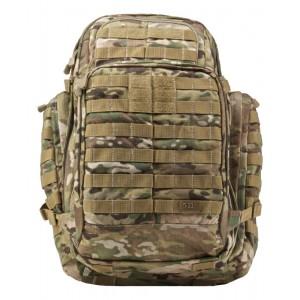 Рюкзак тактический 5.11 Tactical MultiCam RUSH 72 Backpack