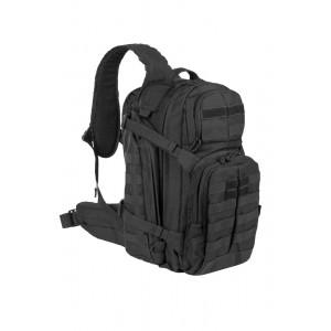 Сумка полевая Kuzmitch SGB SAW Grab Bag Black