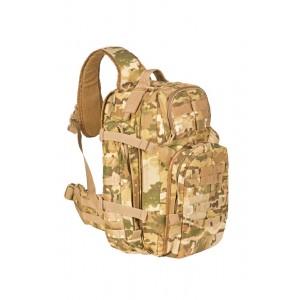 Сумка полевая Kuzmitch SGB SAW Grab Bag Multicam