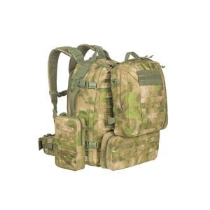 Рюкзак полевой 3-дневный LRPB-3D A-TACS FG