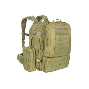 Рюкзак полевой 3-дневный LRPB-3D Olive