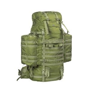 Рюкзак большой экспедиционный BPRR Olive