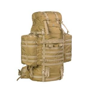 Рюкзак большой экспедиционный BPRR Couote