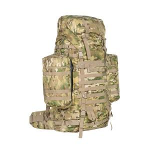 Рюкзак большой экспедиционный BPRR Multicam