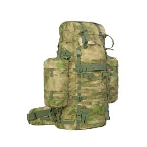 Рюкзак большой экспедиционный BPRR A-TACS FG