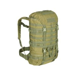 Рюкзак патрульный горный MRP Olive