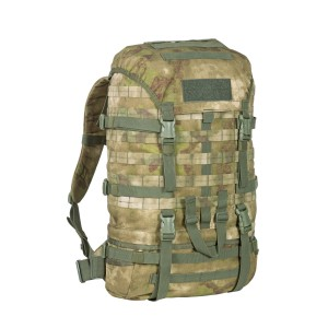 Рюкзак патрульный горный MRP A-TACS FG