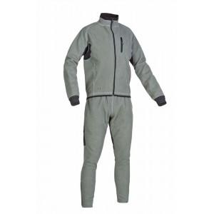 Термокостюм мембранный Winter Underwear Suit Arctic Fox Foliage