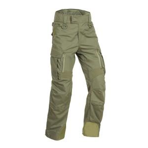 Брюки полевые Field Ambush Pants Olive
