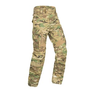 Брюки полевые Field Ambush Pants Multicam