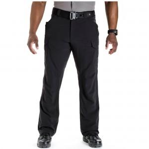 Брюки тактические 5.11 Tactical Traverse Pants Black