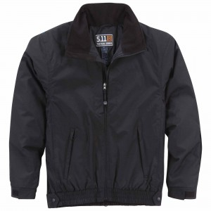 Куртка тактическая 5.11 Tactical Big Horn Jacket