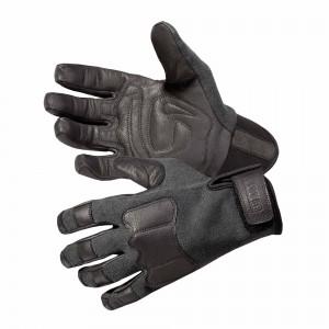 Перчатки тактические 5.11 TAC AK2 Gloves