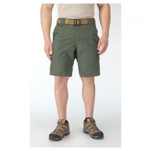 Шорты тактические 5.11 Tactical Taclite Pro Shorts Green