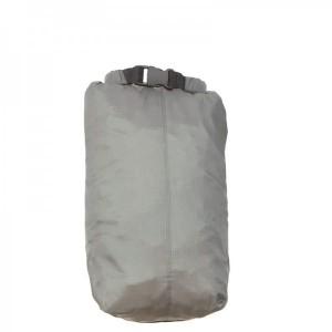 Гермомешок Hasta Drywear L