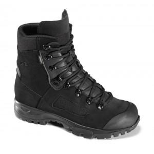 Ботинки Lowa ELITE MOUNTAIN GTX, Black