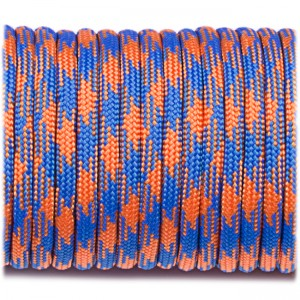 Paracord 550, mets #120