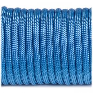 Paracord 550, ocean blue #337