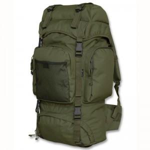 Рюкзак COMMANDO 55 л (Olive)
