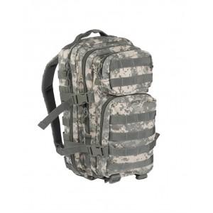Рюкзак штурмовой Mil-Tec Assault (AT-DIGITAL, 20 л)