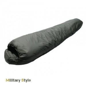 Мешок спальный, модульный Style USA двухслойный