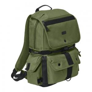 Рюкзак Brandit North Trail Backpack Olive