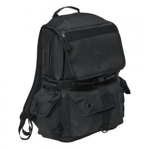 Рюкзак Brandit North Trail Backpack Black