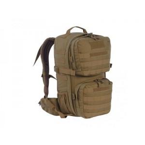 Тактический штурмовой рюкзак TASMANIAN TIGER Combat Pack coyote brown, 22 л