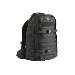 Тактический штурмовой рюкзак TASMANIAN TIGER Observer Pack black, 22 л