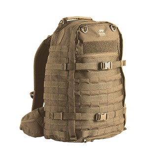 Тактический штурмовой рюкзак TASMANIAN TIGER Observer Pack khaki, 22 л