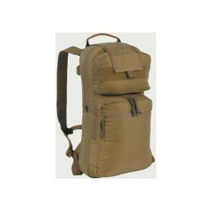 Рюкзак Tasmanian Tiger TT Roll Up Bag khaki