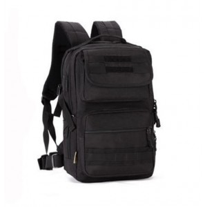 Рюкзак тактический Protector Plus S403, black