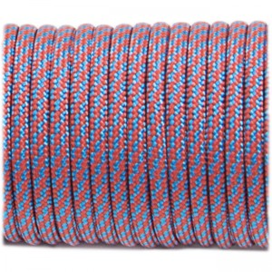Paracord 550 twill #129