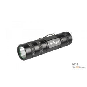 карманный фонарик Brinyte M83 CREE XM-L2 U4