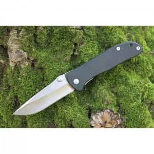 Складной нож 7007LUC-GH