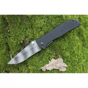 Складной нож 7007LUK-GH