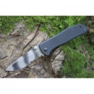 Складной нож 7007LVK-GH
