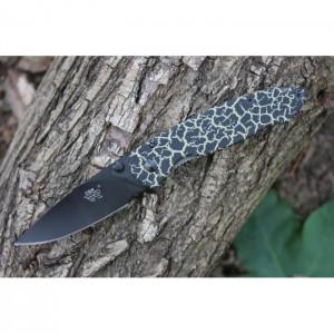 Складной нож 7023LUI-SGY