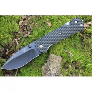 Складной нож 7045MUI-PH