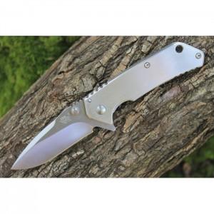 Складной нож 7056LUC-SA