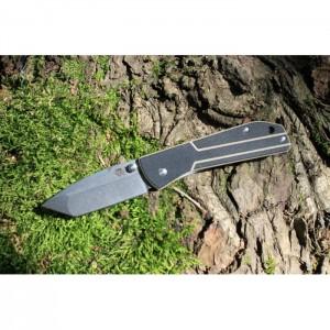 Складной нож 7071LTF-GHV