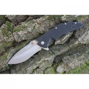 Складной нож 9054SUC-GH