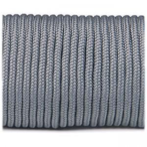 Minicord (2.2 mm), dark grey #030-2
