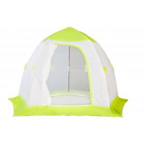 Палатка для зимней рыбалки Vortex