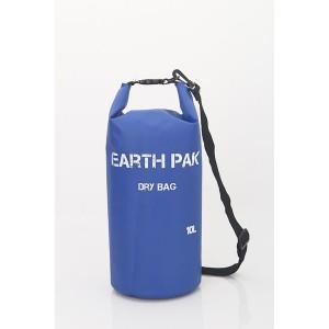 Водонепроницаемый Гермомешок, EARTH PAK 10L