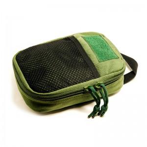 EDC органайзер 003 L Green