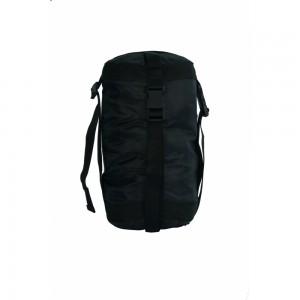 Компрессионный мешок р.S, Black